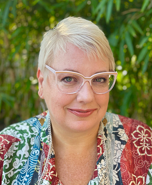 Julie Donie